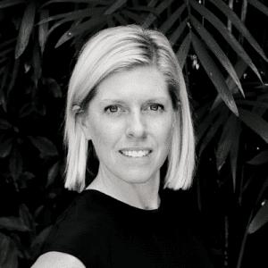 Laura Manning Profile Pic