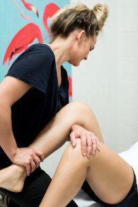 pelvic girdle pain pic 2