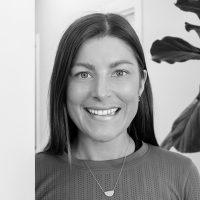 Kate Kennedy Profile pic Web