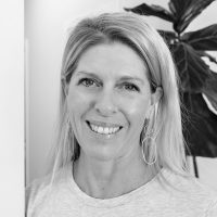 Laura Manning Profile pic Web